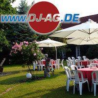 DJ Braunschweig gesucht, Hochzeit