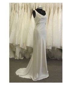 Madalaine | Bridal Wear | Bridal Rogue Gallery- Designer wedding gowns & accessories