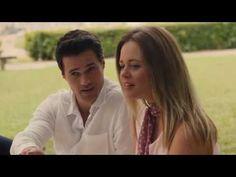 FILME Jogo de Amor em Florença 2017 - YouTube