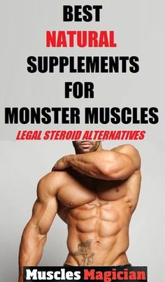 Best Legal Steroids that Really Work - Muscles Magician Muscle Mass, Gain Muscle, Build Muscle, Best Testosterone, Increase Testosterone, Muscle Fitness, Fitness Tips, Fitness Motivation, Bodybuilding Motivation Quotes