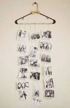 friends photo collages - Google Search