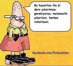 #komik #karikatür #karikatur #enkomikkarikatür #enkomikkarikatur #funny #comics #bahattin