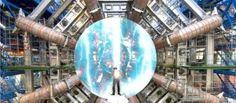 Hay más cosas en el cielo y en la Tierra ...: Arrestan a hombre del futuro en Suiza dentro del G...