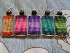 five colors | Flickr: Intercambio de fotos