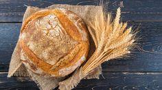 Für gesunde Menschen hat ein Verzicht auf Weizenmehl-Produkte keine Vorteile.  (Quelle: Thinkstock by Getty-Images)