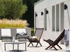 Location vacances villa Plascassier