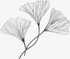 risultati immagini per japanese wire art draht handarbeit muster kunst selbstgemacht skizzen