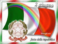 2 Giugno Festa Repubblica