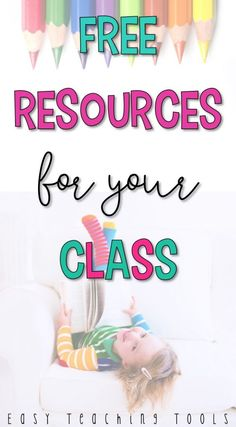 Looking for math, ELA, classroom management, organization, and thematic freebies you can use with your students tomorrow? 2nd Grade Teacher, 4th Grade Classroom, Classroom Freebies, Kindergarten Classroom, Kindergarten Activities, Classroom Resources, Classroom Ideas, Classroom Organization, Free Teaching Resources