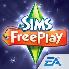 Hack The Sims FreePlay 5.14.1 Unlimited Simoleons Unlimited Simoleons Unlimited LifeStyle Points