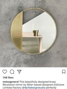 <----- (but not the price point haha. Metal Wall Sculpture, Wall Sculptures, Infinity Mirror, Beauty Salon Decor, Cool Art Projects, 3d Max, Luxury Home Decor, Furniture Inspiration, Modern Interior Design