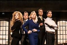 The Apprentice and Dragons' Den TV shows may be putting young people off becoming entrepreneurs by showing a caricature of business life, one of Britain's top entrepreneurs has warned. Peter Jones, Dragons Den, Kelly Hoppen, New Dragon, Business Portrait, Pitch Perfect, Public Relations, Bbc News, Young People