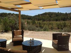 Giarratana Ragusa, Italy • Luxury Rural Villa with Pool • VIEW THIS HOME ► https://www.homeexchange.com/en/listing/351377/