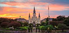 Looking to discover New Orleans from a local's point of view? Check out these 10 tidbits to make the most of your next trip to the Big Easy.