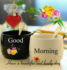 Do you want Good Morning Beautiful Images For Wishing Someone Special So You Come Here And Get The Top Rated Happy Morning Images For Free. Good Morning Coffee Images, Good Morning Love Gif, Good Morning Friends Images, Funny Good Morning Images, Good Morning Beautiful Flowers, Good Morning Images Flowers, Good Morning Roses, Good Morning Beautiful Quotes, Good Morning Cards