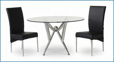 New Venus Dining Table - http://countermoon.org/venus-dining-table