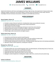 Skills Abilities Resume Enchanting Skills And Abilities  Resume Examples  Pinterest  Resume Examples .