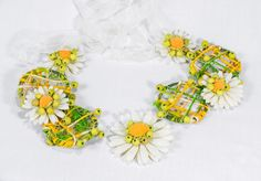 She is the Sunshine of Your Life by V. Dotter on Etsy
