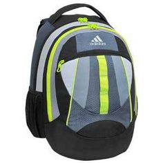 Best Laptop Backpacks for School and College Students Best Backpacks For  College 035cf8b68db4a