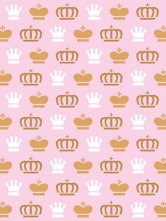 324 Best Crown Images Backgrounds Background Images Phone Wallpapers