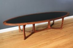 7 best surfboard tables images surfboard surfboard coffee table rh pinterest com