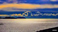 Attica Vouliagmeni Greece -G5623