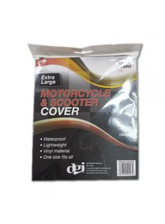 Wholesale supplier of high quality motorcycle and scooter sit cover Manchester UK. Shop online now : http://goo.gl/1mxhW8
