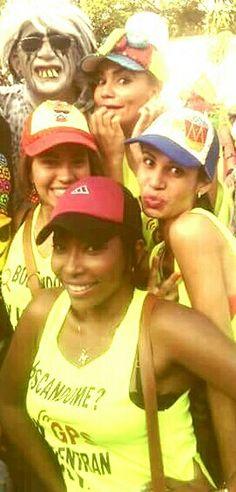 Barranquilla COLOMBIA