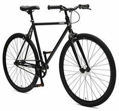 Amazon Com Pooboo Indoor Cycling Bicycle Belt Drive