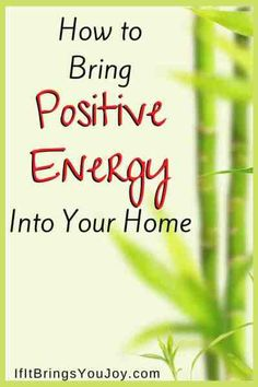 From decor to color and plants to crystals, make your home a haven. A sanctuary to de-stress and feel calm. Fill your home with positive energy using these tips and ideas for good vibes. Affirmation Quotes, Wisdom Quotes, Life Quotes, Quotes Quotes, Positive Energy Quotes, Creating Positive Energy, Gardening For Beginners, Gardening Tips, Drake Quotes