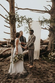 Floral Wedding, Wedding Bouquets, Diy Wedding, Wedding Ideas, Wedding Dresses, Romantic Love Poems, Outdoor Wedding Decorations, Wedding Themes, Neutral Wedding Colors