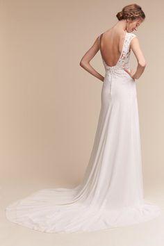 a7f86bb47fb7 De 77 beste bildene for Obsessing | Dream wedding, Bridal gowns og ...