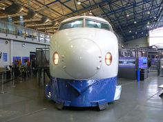 mallard at the national railway museum york lets take the train pinterest national railway museum national railways and railway museum