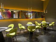 3 nhow Milan bar by Karim Rashid (credits Giuseppe Creti)