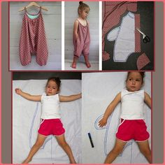 Hottest Free of Charge sewing dresses 2018 Style Kid clothes Sewing Kids Clothes, Sewing For Kids, Baby Sewing, Sewing Pants, Dress Sewing, Diy Clothing, Clothing Patterns, Kids Clothes Patterns, Diy Vetement