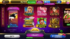 vegas casino best slot odds