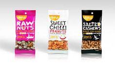 Image result for healthy nut brands