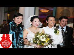 Đám cưới ca sĩ Chế Phong và Thanh Thanh Hiền [Bản Full ngày 14/3/2015]