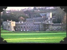 Port Eliot Torpoint Cornwall - YouTube
