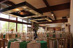 The Royal Glenora Club - Edmonton, AB - Wedding & Events Wedding Gallery, Wedding Events, Restaurants, Conference Room, Club, Table Decorations, Furniture, Home Decor, Diners