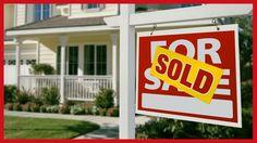 Soy agente de bienes raices en el Inland Empire. Visita mi pagina para empezar a buscar propiedades en su area! http://iloveluzc.kwrealty.com #bienesraices #realestate #inlandempire