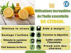 Health benefits of lemon oil - infographic Allergy Remedies, Arthritis Remedies, Headache Remedies, Skin Care Remedies, Health Remedies, Holistic Remedies, Lemon Health Benefits, Oil Benefits, Cold And Cough Remedies