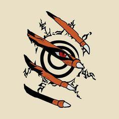 Boruto, Bleach, Naruto, One Punch Man, Dragon Ball Heroes Episode Online Naruto Uzumaki, Anime Naruto, Art Naruto, Naruto And Sasuke, Gaara, Itachi, Boruto, Manga Anime, Kakashi Hokage