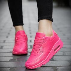 Fooraabo 2017 Korean Version Fashion Brand Women Casual Shoes Spring Autumn Girl Classic Walking Shoes Women Pink Ladies Shoes-in Women's Vulcanize Shoes from Shoes on Aliexpress.com | Alibaba Group