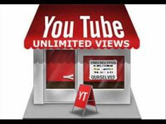 http://www.bj408.com/how-to-buy-youtube-subscribers-at-low-price/   buy real youtube subscribers