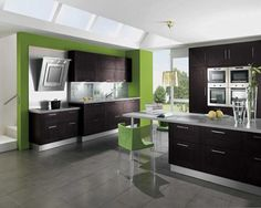 images of remodeled kitchen cabinets_48