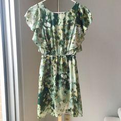 Sale!!!Beautiful H&M Dress