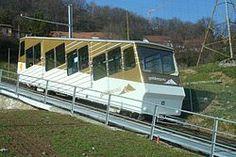 Funiculaire Vevey–Chardonne–Mont Pèlerin - Voiture 1 - 01.JPG