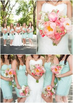 Colorado Wedding Photographer | Tapestry House | ShutterChic Photography | Shutterchicphoto.com