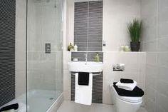 Small Ensuite Designs Google Bathrooms Washroom Compact Bathroom